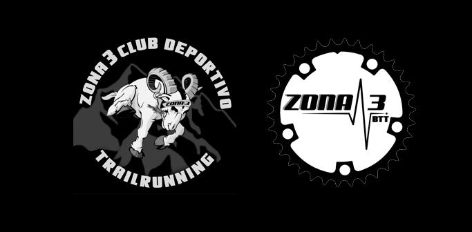 ¿Que Club Deportivo de Zona3 Fitness prefieres para empezar a disfrutar de todas las ventajas ?
