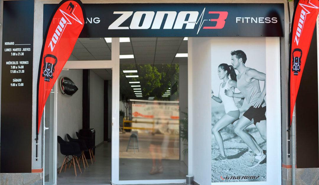 Zona3fitness_apertura-centro