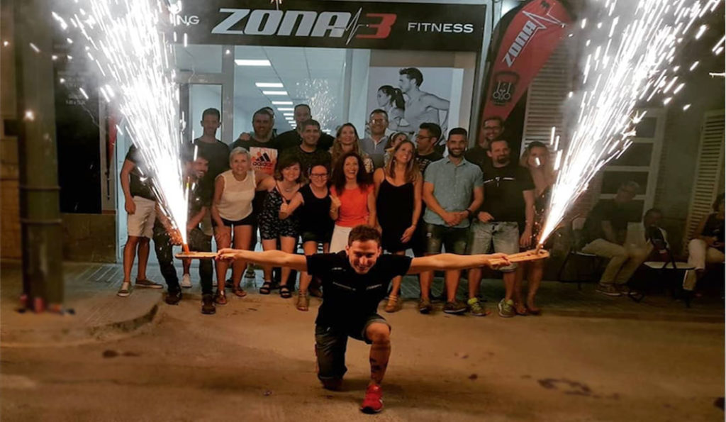 Zona3fitness_apertura_Vicent