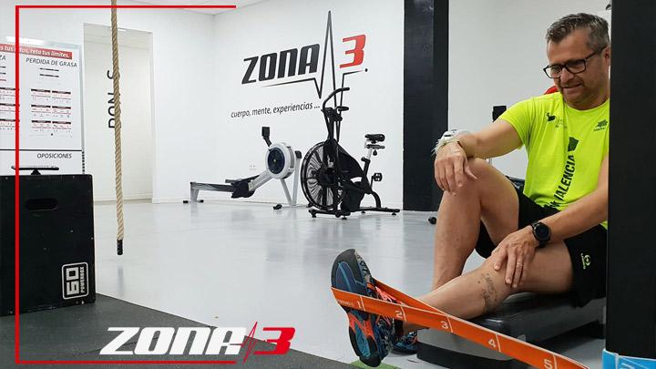En #zona3fitness tenemos diferentes servicios que se adaptan a todas tus necesidades