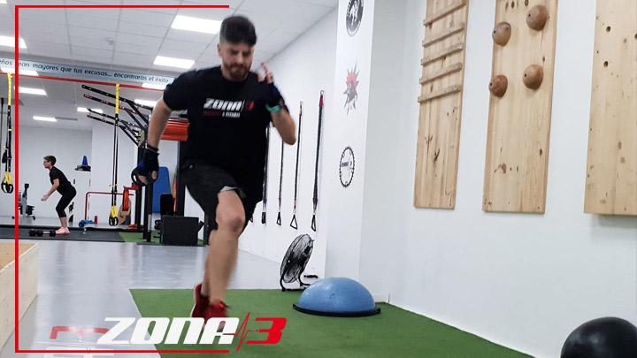 ¿Quieres saber cuál es el mejor suplemento para lograr tus metas físicas?