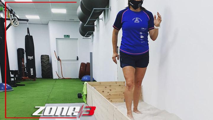 Una de las partes más importantes y que más tratamos en Zona3 fitness es la prevención.