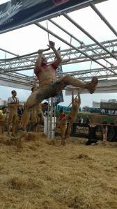 Spartan Race Valencia